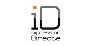 impression-directe