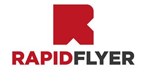 rapid flyers