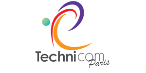 technicom-paris