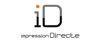 impression-direct110